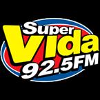 Rádio Vida FM - 96.5 FM Sao Paulo