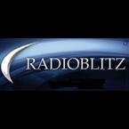Radio Blitz FM - 92.3 FM Embu Guacu