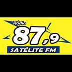 Radio Satélite FM - 87.9 FM Pitimbu Online