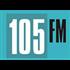 Radio 105 FM (Rádio 105 FM) - 105.0 FM