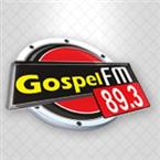Radio Gospel FM 89.3 - Curitiba Online