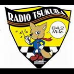 Radio Tsukuba 84.2 (Community)