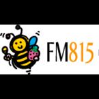 FM Takamatu 815