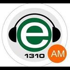 Radio Rede Esperança - 1310 AM Campina Grande, PB Online