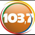 Pajuçara FM - 103.7 FM Maceió