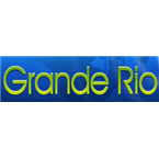 Radio Grande Rio - 1560 AM Santa Cruz do Sul