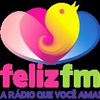 Rádio Nova Salvador FM - 92.3 FM Salvador