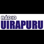 Radio Uirapuru - 570 AM Itapipoca