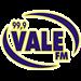 Rádio Vale FM - 99.9 FM