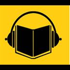 Alternativa Educadora FM - 91.5 FM Baixio