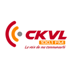 CKVL-FM 100.1