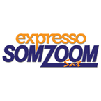 Radio Somzoom Sat - 1190 AM Fortaleza, CE Online