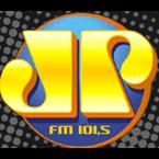 Jovem Pan FM (Cascavel) - 101.5 FM Cascavel
