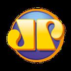 Jovem Pan FM (Ipatinga) - 102.3 FM Ipatinga