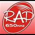 Rádio Alto Piranhas - 650 AM