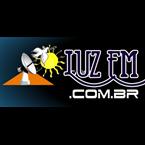 Radio Luz FM - 106.1 FM Braganca Paulista