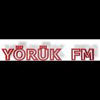 Yoruk Radyo 1060