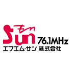 FM SUN 761