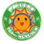 JOZZ0BC-FM - FM Ishigaki 76.1 FM Ishigaki, Okinawa