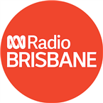 4QR - ABC Brisbane 612 AM Brisbane, QLD