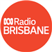 612 ABC Brisbane (4QR)