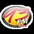 Radio 93 FM (Rádio 93 FM) - 93.7 FM