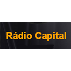 Radio Capital AM - 1080 AM Juiz de Fora