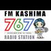FM Kashima (JOZZ3BD-FM) - 76.7 FM
