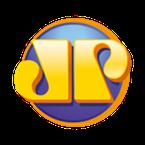 Radio Jovem Pan FM - 100.1 FM Vitoria Online