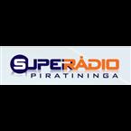 Radio Super Rádio Piratininga - 750 AM São José dos Campos Online