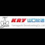 JOPF AM - Kry Radio 765 AM Yamaguchi