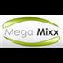 Rádio Web Mega Mixx