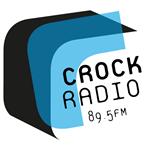 C Rock Radio - 89.5 FM Vienne