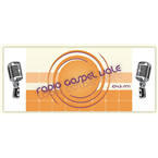 Radio Gospel Vale,Radio Gospel Vale - 104.3 FM Sao Paulo