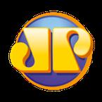 Radio Jovem Pan FM (Goiânia) - 106.7 FM Goiânia Online
