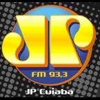 Jovem Pan FM (Cuiabá) - 93.3 FM Cuiaba