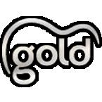 Gold (Wolverhampton, Shrewsbury & Telford) - 990 AM Wolverhampton