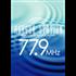 Harbor Station (JOZZ5AK-FM) - 77.9 FM