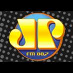 Jovem Pan FM (Aracaju) - 88.7 FM Aracaju