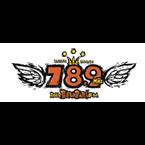 FM Radio Baribari 789