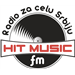 Hit Music Fm - 98.5 FM