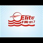 Elite FM - 101.7 FM Pato Branco