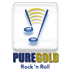 Puregold Rock N Roll (Puregold Rock 'N' Roll)