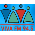 Radio Viva - 94.5 FM Farroupilha