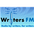 Writers FM