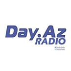 Day.Az Radio - Baku