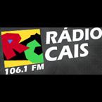 Rádio Cais 106.1 - Acores