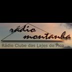 Radio Montanha - 104.7 FM Acores