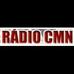 Radio CMN - 750 AM Ribeirão Preto