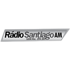 Radio Santiago AM - 1230 AM Santiago